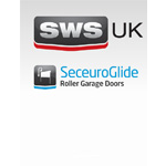 Seceuroglide garage doors installation guide