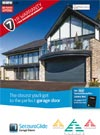 click to download garage doors brochure